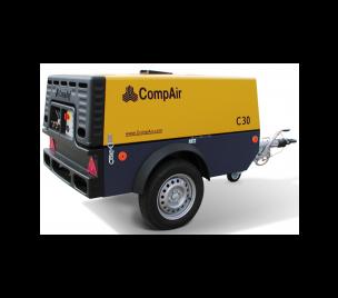 Compresseur C30
