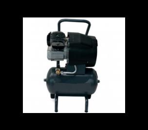 Compresseur électrique 3 CV compact
