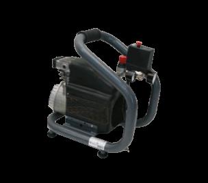 Compresseur électrique 2,5 CV
