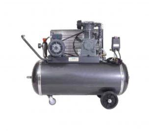 Compresseur électrique 3 CV
