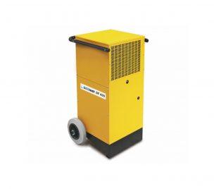 Déshumidificateur DH400