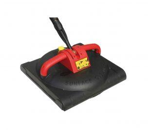 Nettoyeur Surface Cleaner