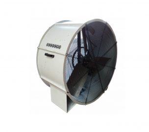 Ventilateur Speedair